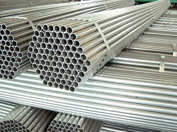 Scaffolding Pipesteel Scaffold Tubeserw Steel Pipe Steel Pipe