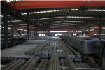 Pre galvanized steel tubes, round GI hollow sections
